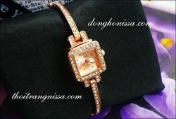Ảnh số 30: Đồng hồ lắc tay JW nữ - NU422 - Giá: 150.000