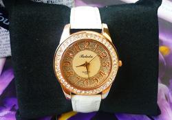 Ảnh số 33: Đồng hồ Boleda nữ - NU572 - Giá: 120.000