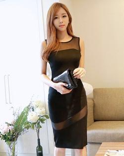Ảnh số 93: váy đủ size - Giá: 350.000
