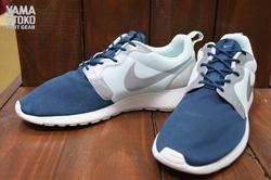 Ảnh số 5: Nike Roseh Run: 650k - Giá: 650.000