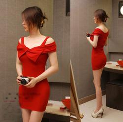 ?nh s? 94: váy đủ size - Giá: 350.000