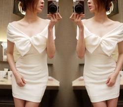 Ảnh số 96: váy đủ size - Giá: 350.000