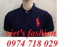 Chuyên bán buôn bán lẻ áo phông nam hàng vnxk: tommy, polo, adidas,abercrombie,burberry..bán buôn bá