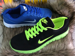 Ảnh số 26: Nike run big size 44-46: 350k - Giá: 350.000