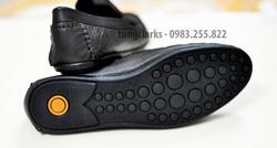 Ảnh số 6: Zara man 6366 - Giá: 550.000