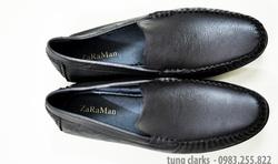 Ảnh số 10: Zara man 6367 - Giá: 550.000