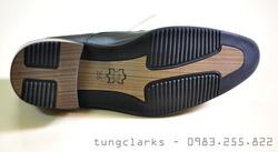 Ảnh số 39: TungClarks T01 - Giá: 500.000