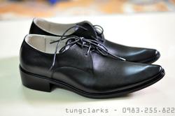 Ảnh số 43: TungClarks T01 - Giá: 500.000