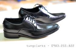 Ảnh số 44: TungClarks T02 - Giá: 500.000