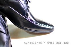 Ảnh số 45: TungClarks T02 - Giá: 500.000