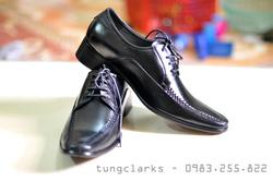 Ảnh số 46: TungClarks T02 - Giá: 500.000