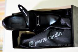 Ảnh số 49: Giày Pierre Cardin - Giá: 900.000