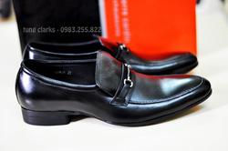 Ảnh số 50: Giày Pierre Cardin - Giá: 900.000