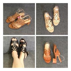 Ảnh số 98: shopduy - Zara (ZA0579) - Giá: 300.000