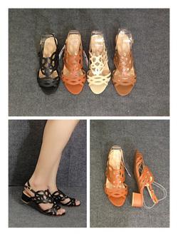 Ảnh số 99: shopduy - Zara (ZA0579) - Giá: 300.000
