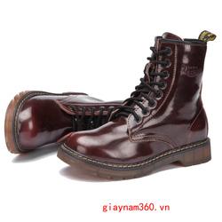 Ảnh số 21: Boot nam 21 - Giá: 700.000