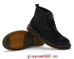 Ảnh số 31: Boot nam mã 31 - Giá: 550.000
