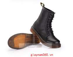 Ảnh số 47: Boot nam 47 - Giá: 700.000