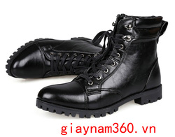 ?nh s? 88: boot nam ms 88 - Giá: 550.000