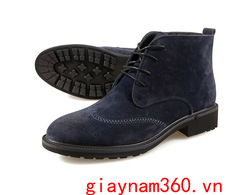 ?nh s? 97: Boot nam ms 97 - Giá: 550.000