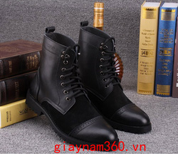 ?nh s? 100: boot nam ms 100 - Giá: 700.000