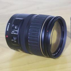 Ảnh số 16: Canon 28-135mm IS USM - Giá: 3.900.000