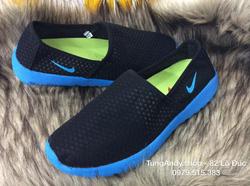 Ảnh số 84: Nike: 400k - Giá: 400.000