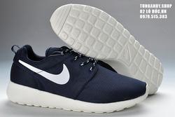 Ảnh số 88: Nike Roseh Run: 650k - Giá: 650.000