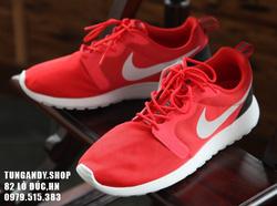 Ảnh số 62: Nike Roseh Run: 650k - Giá: 650.000