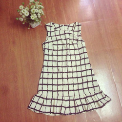 Ảnh số 19: váy - Giá: 220.000