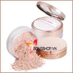 Ảnh số 28: Phấn bột Naked Face Illuminating Powder SPF 26 PA+ 7g - Giá: 260.000
