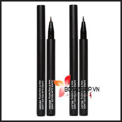 Ảnh số 36: Super Slim Pen Eye Liner - 3 Concept Eyes - Giá: 260.000