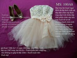 Ảnh số 14: váy prom - Giá: 500.550.000