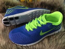 Ảnh số 66: Nike free run 5.0: 650k - Giá: 650.000