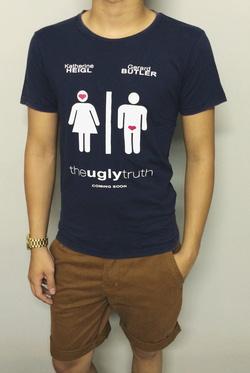 Ảnh số 87: T-Shirts - Giá: 130.000