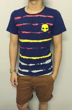 Ảnh số 82: T-Shirts - Giá: 130.000