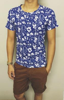 Ảnh số 81: T-Shirts - Giá: 130.000