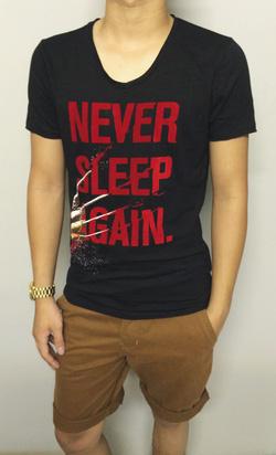Ảnh số 80: T-Shirts - Giá: 120.000