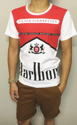 Ảnh số 77: T-Shirts - Giá: 130.000
