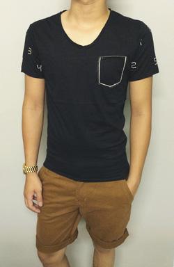 Ảnh số 71: T-Shirts - Giá: 120.000