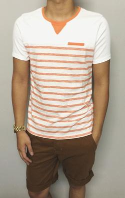 Ảnh số 68: T-Shirts - Giá: 120.000