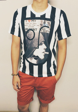 Ảnh số 64: T-Shirts - Giá: 120.000