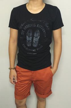 Ảnh số 62: T-Shirts - Giá: 120.000