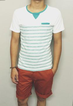 Ảnh số 55: T-Shirts - Giá: 120.000