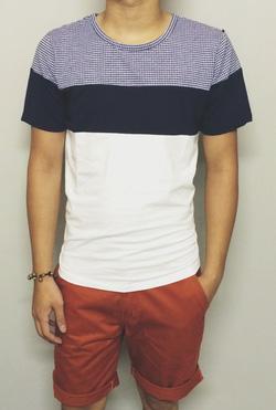 Ảnh số 53: T-Shirts - Giá: 120.000