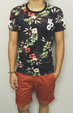 Ảnh số 47: T-Shirts - Giá: 120.000
