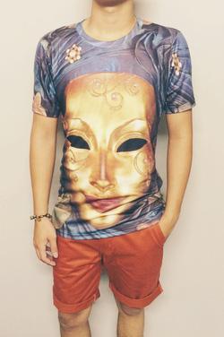 Ảnh số 46: T-Shirts - Giá: 120.000