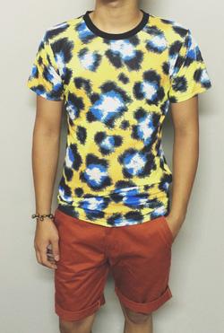 Ảnh số 39: T-Shirts - Giá: 120.000