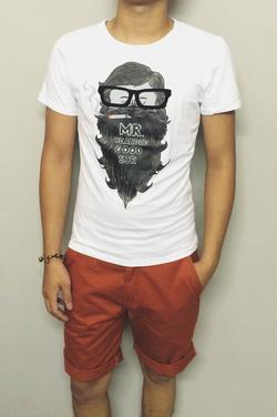 Ảnh số 34: T-Shirts - Giá: 120.000
