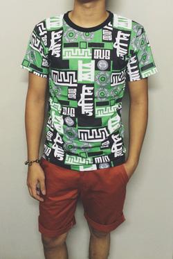 Ảnh số 33: T-Shirts - Giá: 120.000